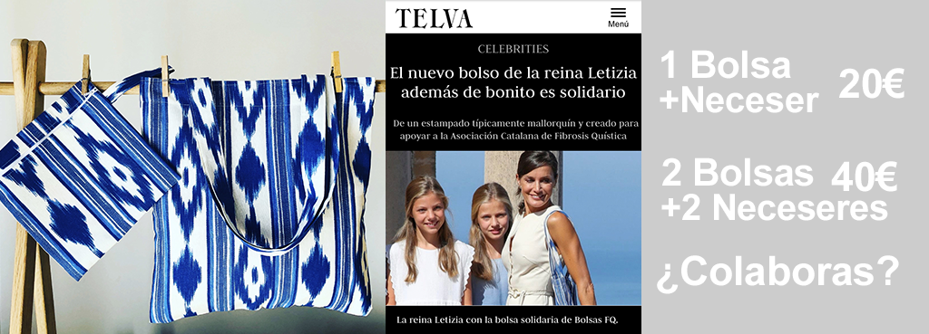reina-leticia-bolsa-blanco2