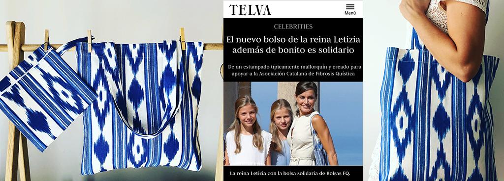 reina-leticia-bolsa